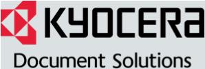 Copiers MFDs logo 2