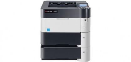 Desktop Printers-image
