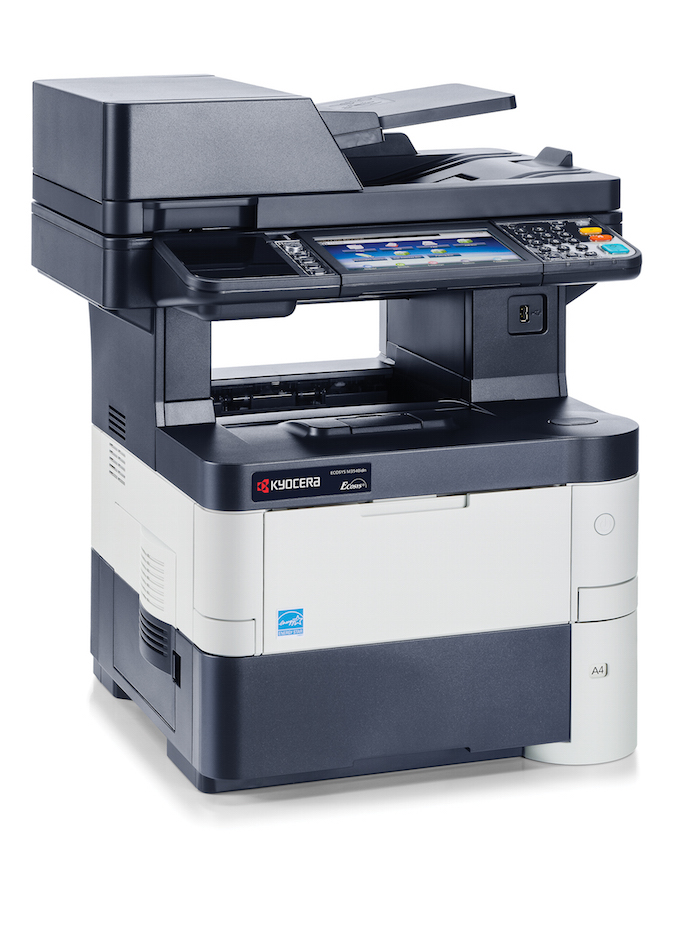Desktop MFP Photo, multifunction printers