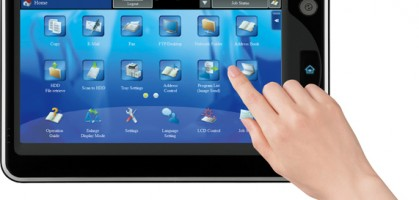 Interactive Display Systems/Digital Signage-image