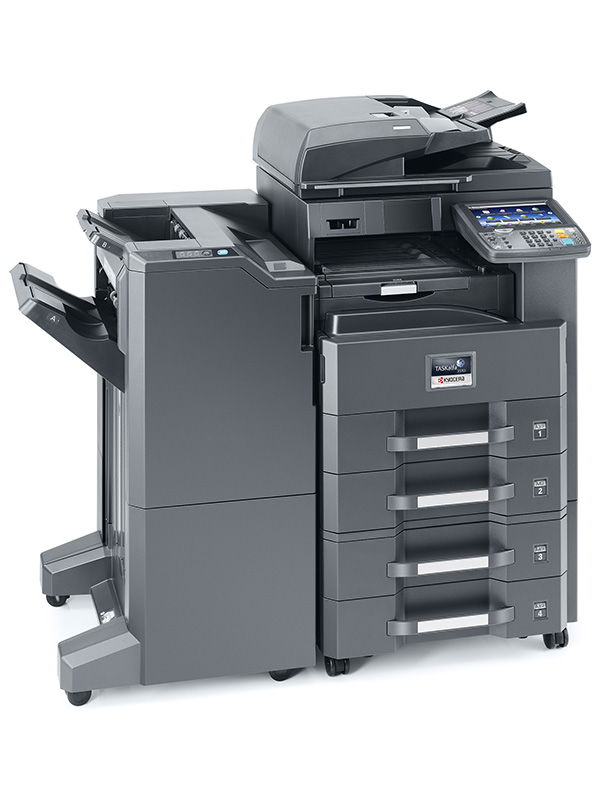 Products & Services - Watts Copy Systems